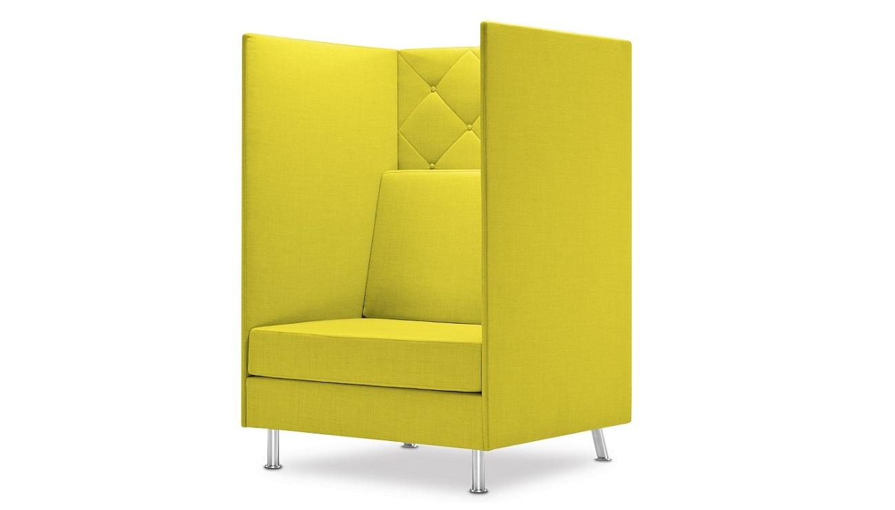 Poltrona-un-posto-Atelier-attesa-collettività-lounge-Riganelli-Arredamenti-1