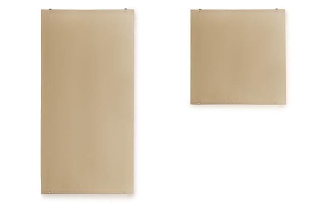 Acustica pannelli fonoassorbenti Palio - Riganelli Arredamenti