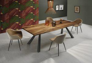 Poltrona-sonny-tavolo-riunione-ricevimento-ospiti-Riganelli-Arredamenti
