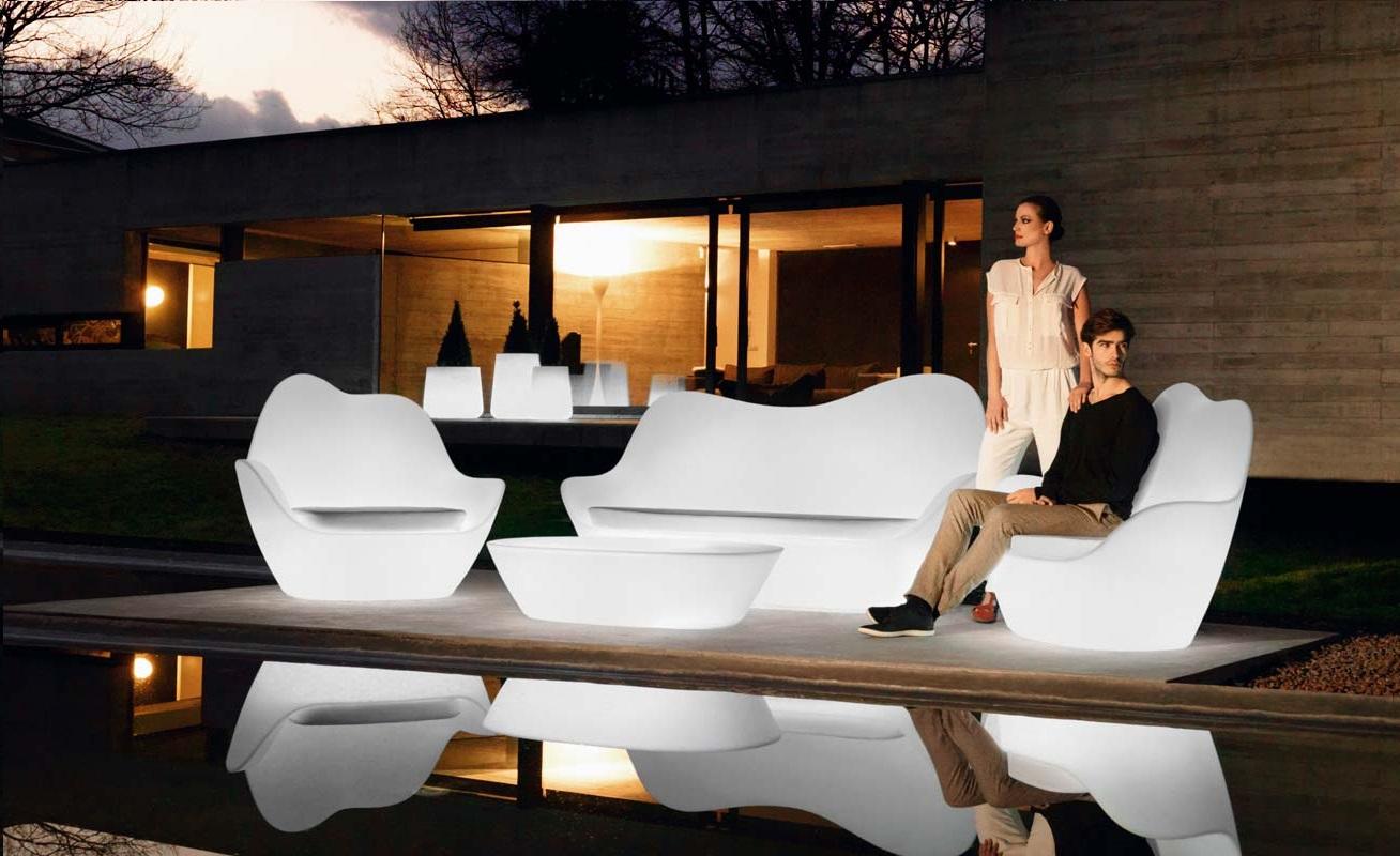 Sabinas sofa riganelli arredamenti for Se pa arredamenti corridonia