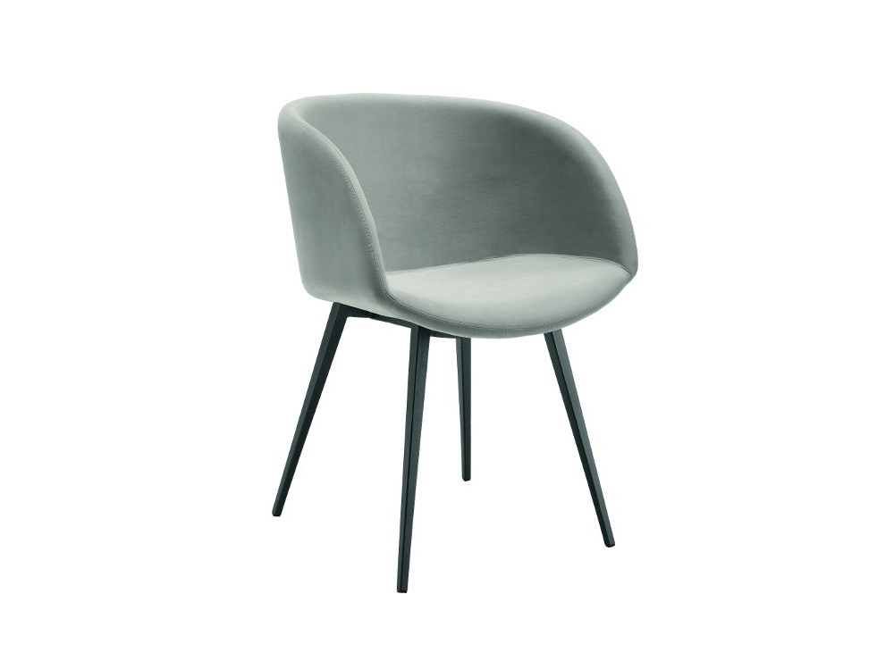 Sonny-P-Q-seduta-di-design-in-pelle-e-ecopelle-per-casa-e-ufficio-Riganelli-Arredamenti