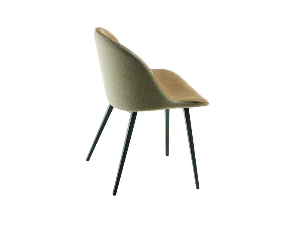 Sonny-S-Q-seduta-per-casa-sala-riunione-attesa-collettività-Riganelli-Arredamenti