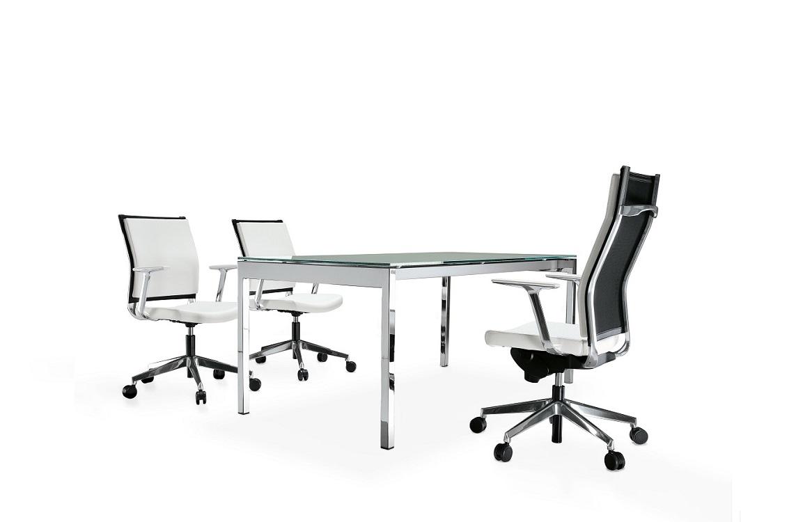 Kosmo-plus-sedute-per-ufficio-direzionale-riganelli