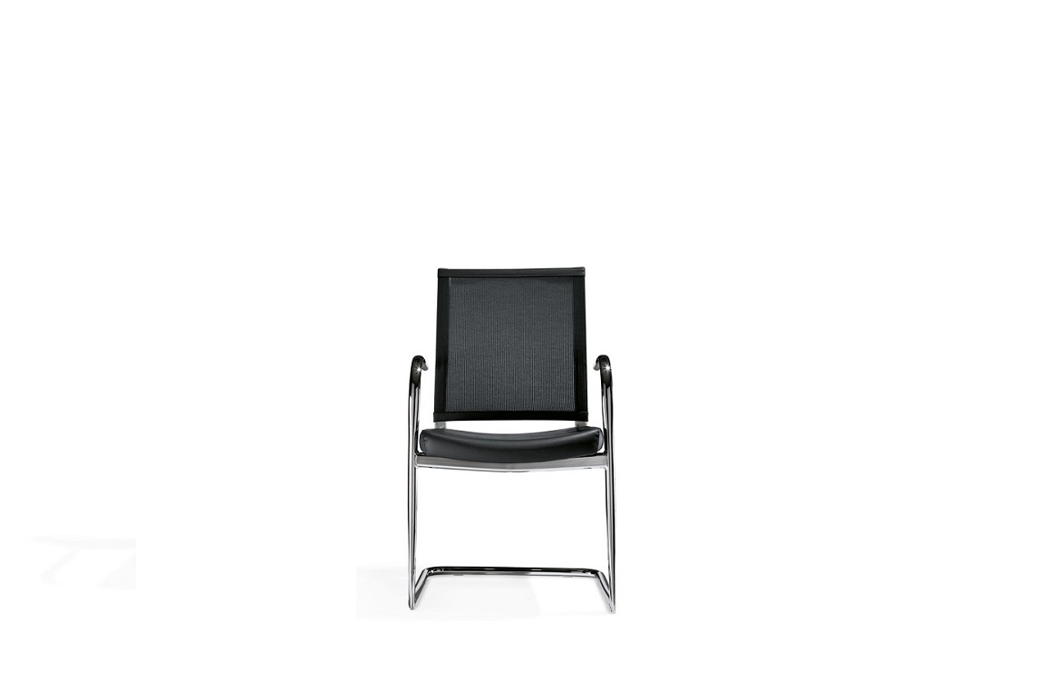 Kosmo-sedia-ricevimento-ospiti-riganelli