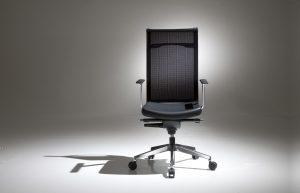 Kosmo-seduta-direzionale-ufficio-riganelli