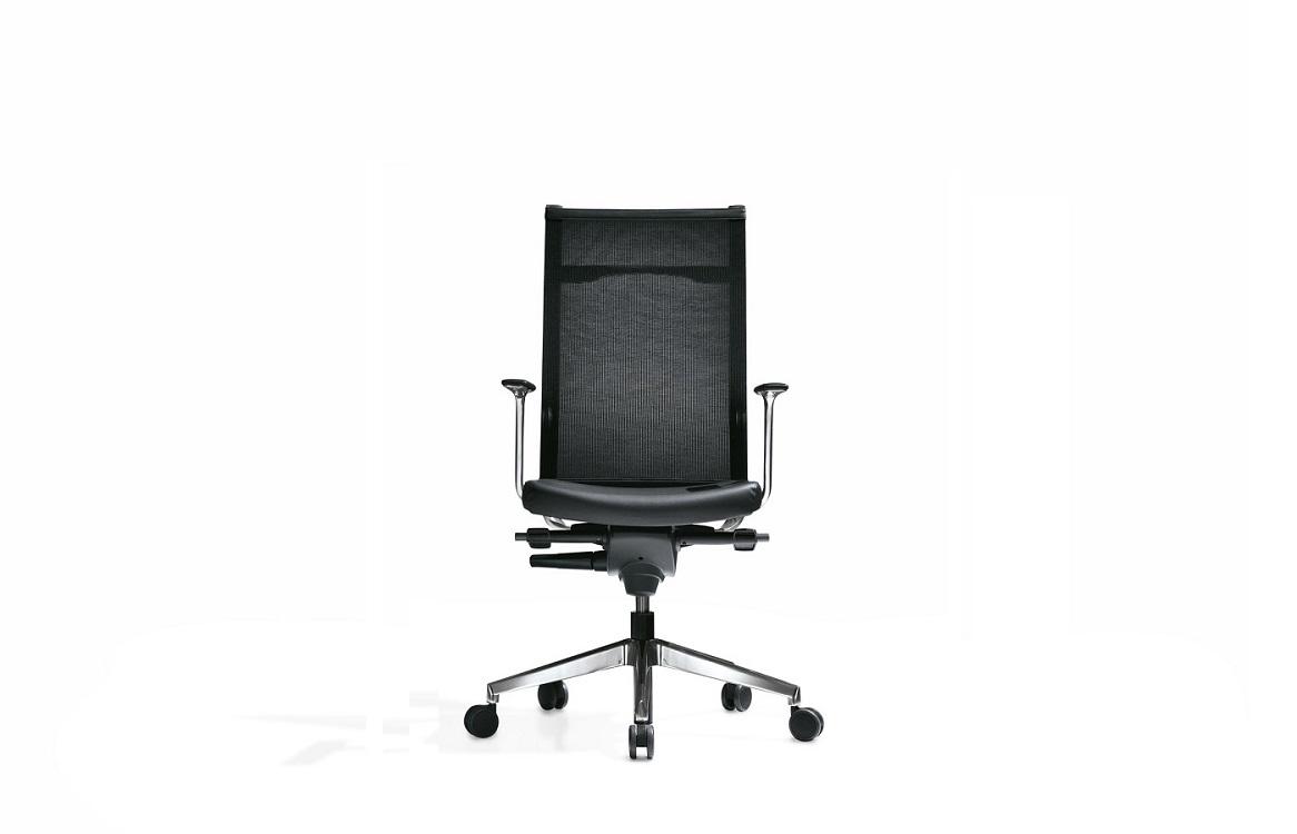 Kosmo-seduta-per-ufficio-direzionale-riganelli