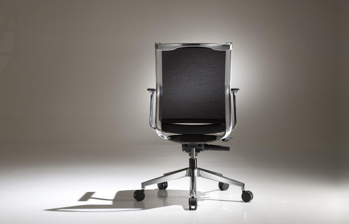 Kosmo-seduta-semi-direzionale-ufficio-riganelli