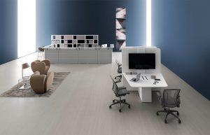 Postazione-multimediale-ufficio-operativo-digitale-comunicazione-riganelli