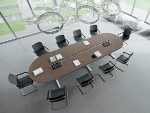 Tavolo-riunione-Nobu-Riganelli-Arredamenti