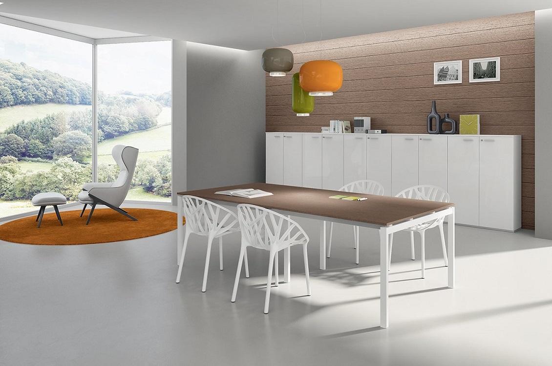 Tavolo-riunione-dv802-Riganelli-Arredamenti