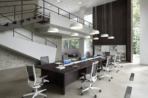 Tavolo-riunione-metting-rettangolare-di-design-Riganelli-Arredamenti