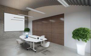 Tavolo-riunione-modulabile-componibile-Riganelli-Arredamenti