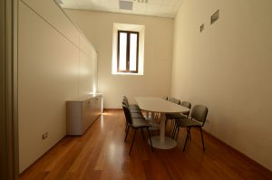 Tavolo-riunioni-Riganelli-Arredamenti