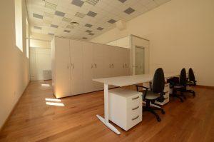 Ufficio-operativo-Riganelli-Arredamenti
