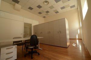 Ufficio-operativo-con-pannelli-acustici-Riganelli-Arredamenti