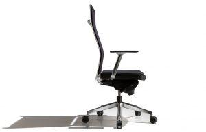 kosmo-seduta-direzionale-con-braccioli-riganelli