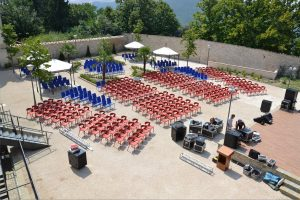 Kicca-One-sedia-per-esterni-Riganelli-realizzazioni1