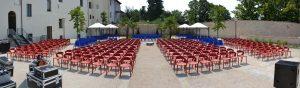 Kikka-One-sedia-per-esterni-Riganelli-realizzazioni2
