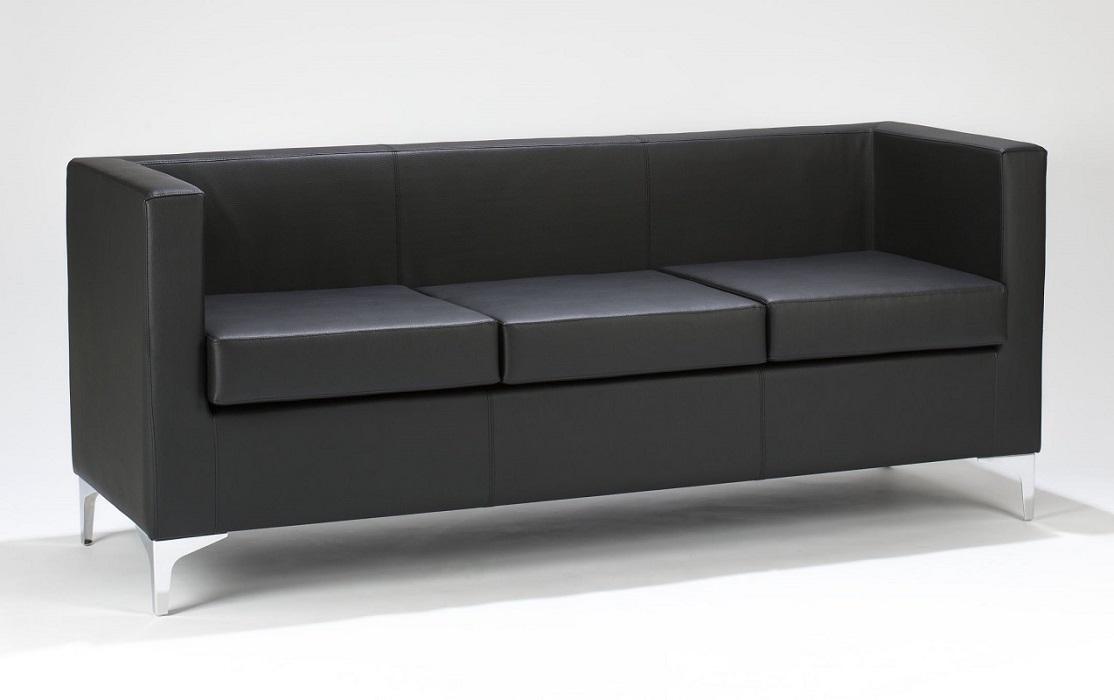 Kocka-divano-3-posti-sala-dattesa-sala-daspetto-ricevimento-ufficio-Riganelli-Arredamenti-1