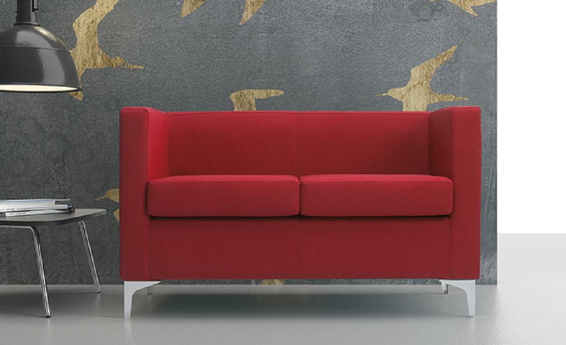 Kocka-divano-zona-attesa-aspetto-riganelli