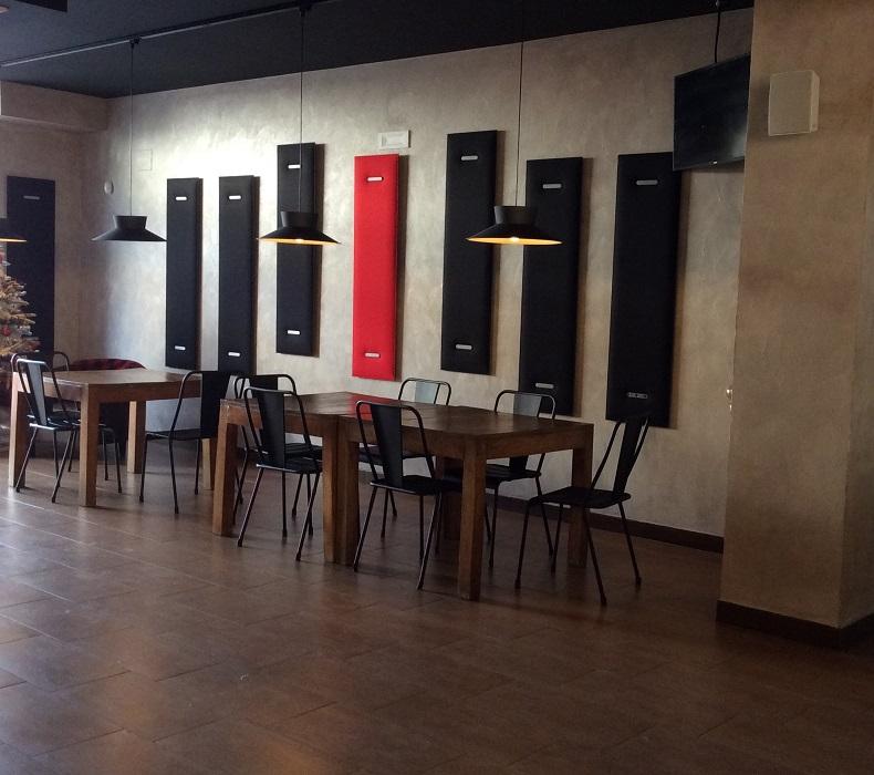Pannelli-acustici-per-pub-Riganelli-Arredamenti1