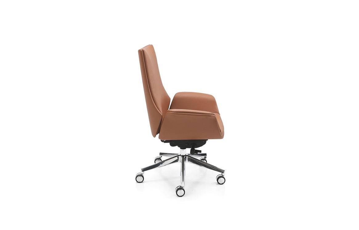 Kriteria-seduta-semidirezionale-in-finta-pelle-riganelli