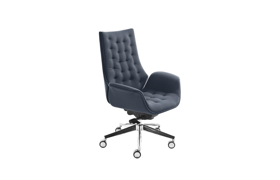 Kriteria-seduta-semidirezionale-riganelli