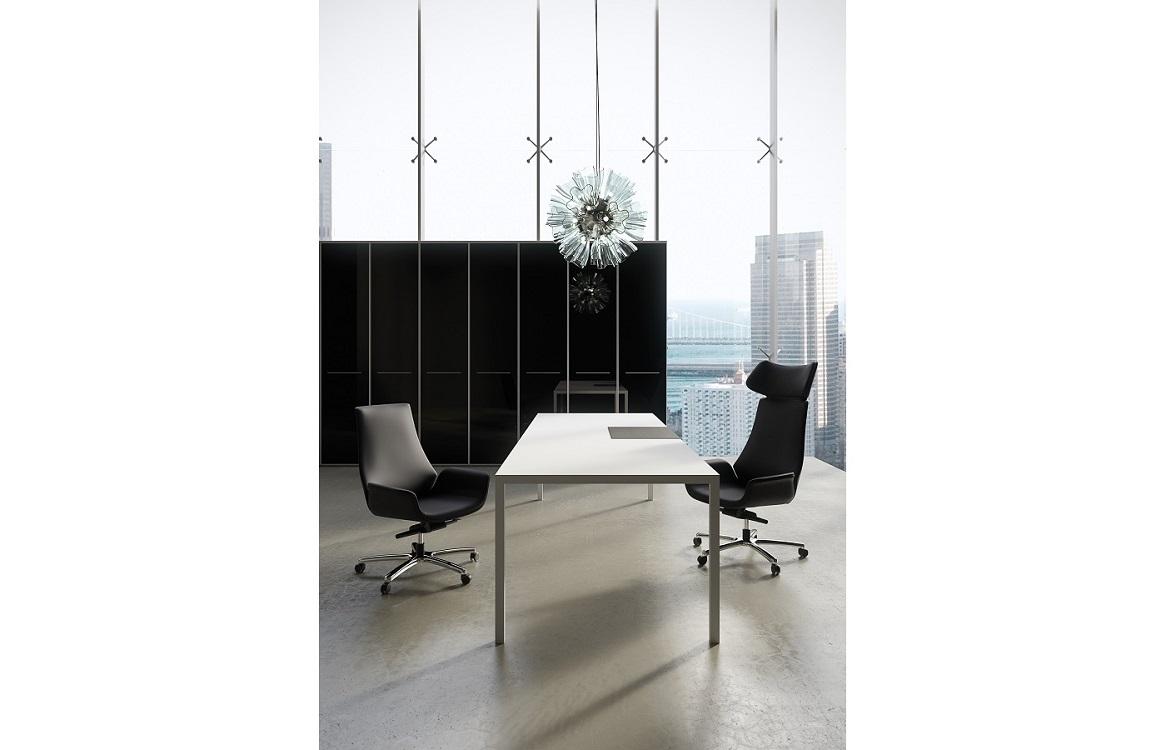 Kriteria-sedute-per-ufficio-direzionale-riganelli