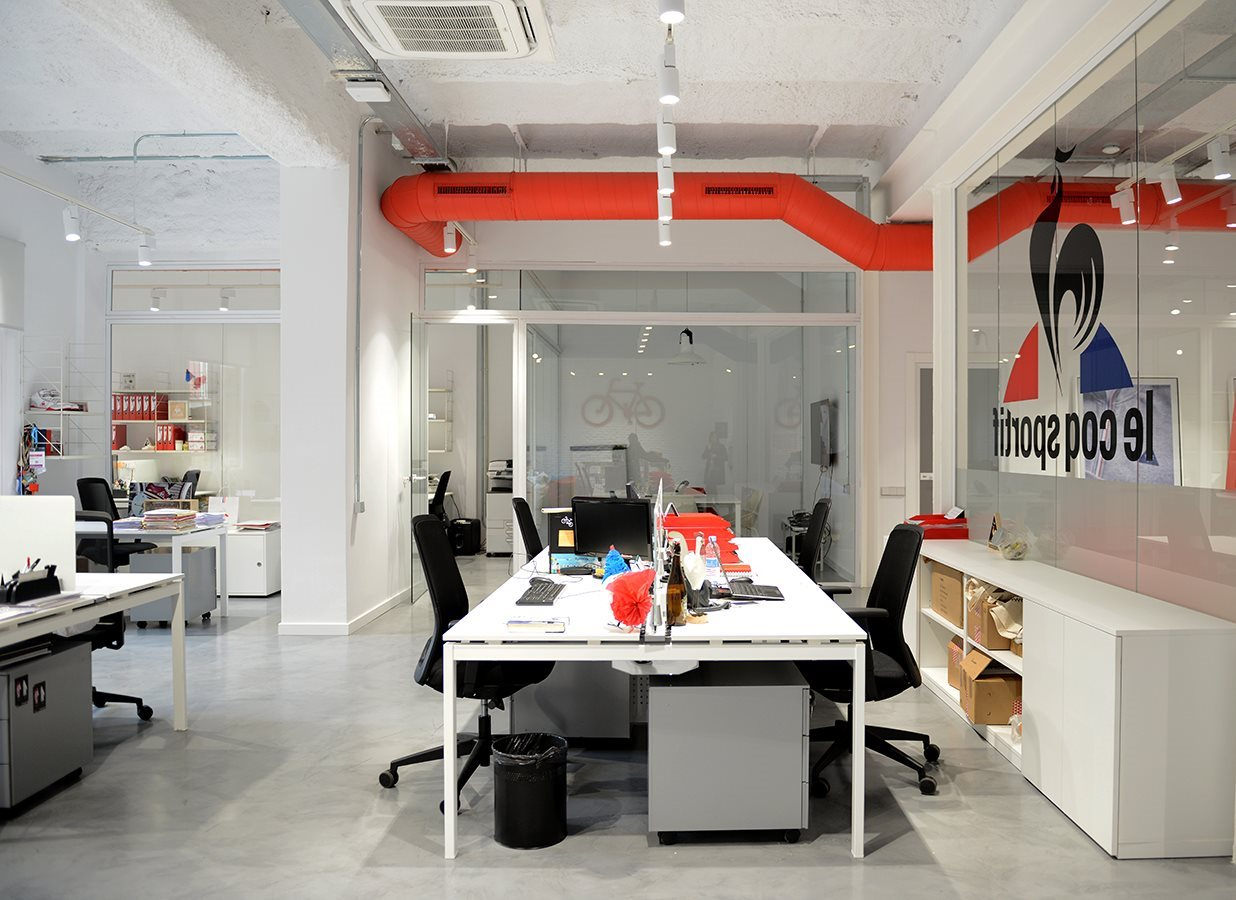Organizzazione Ufficio : Lavoro per ufficio stampa e comunicazione con organizzazione no