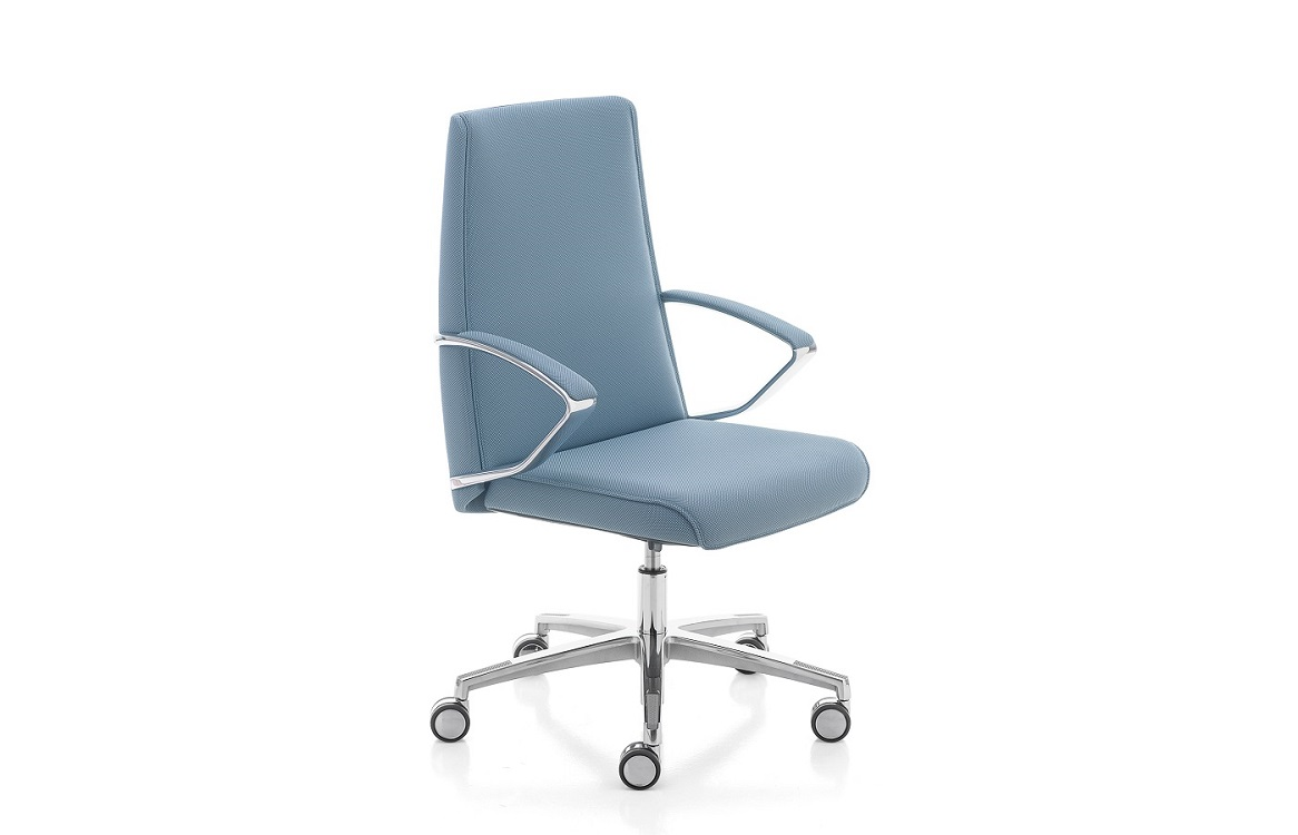 Klivia-seduta-direzionale-con-braccioli-riganelli