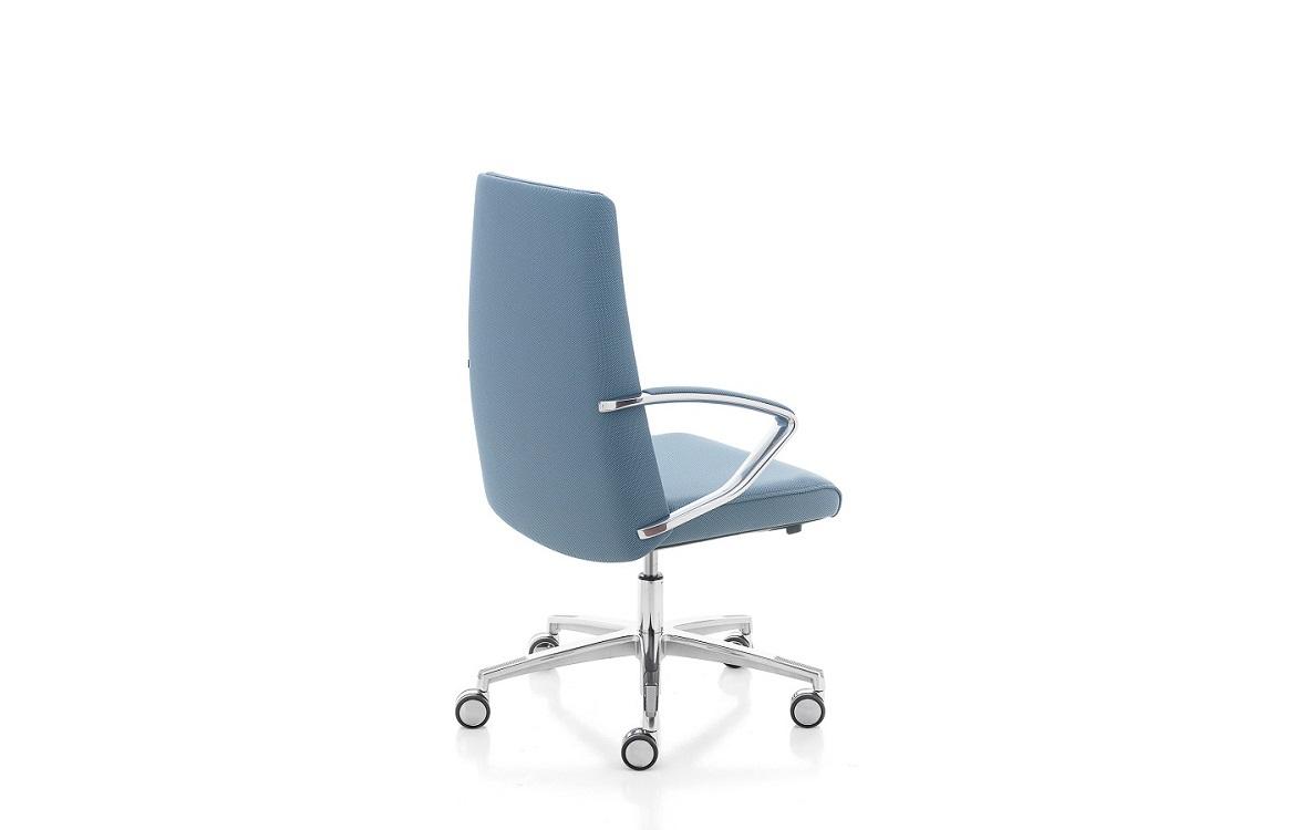 Klivia-seduta-direzionale-finta-pelle-riganelli