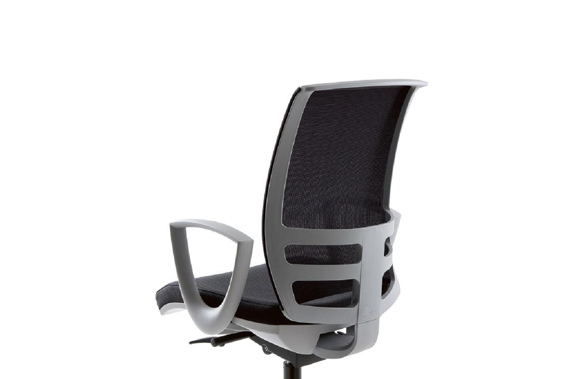 Konica-dettaglio-seduta-ergonomica-riganelli