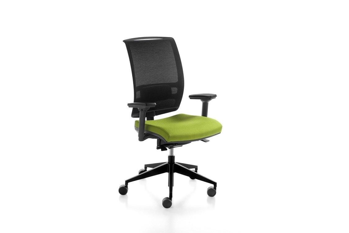 Konica-seduta-operativa-ufficio-riganelli