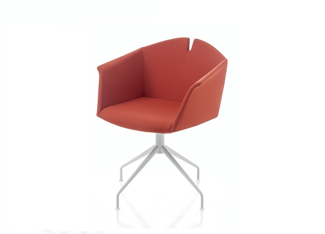 Kuad-poltroncina-design-ospiti-attesa-lounge-riganelli