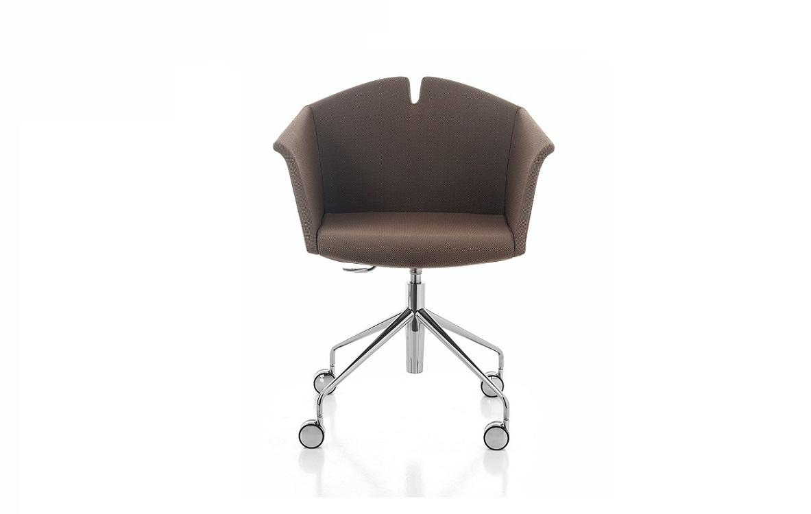 Kuad-seduta-divanetto-base-ruote-riganelli