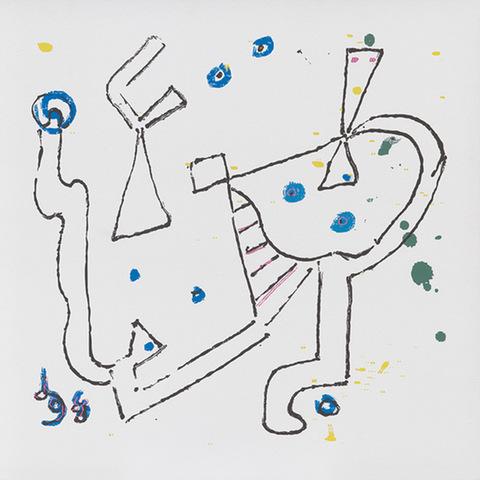 Snowsound art pannelli fonoassorbenti comfort in ufficio - Riganelli Arredamenti