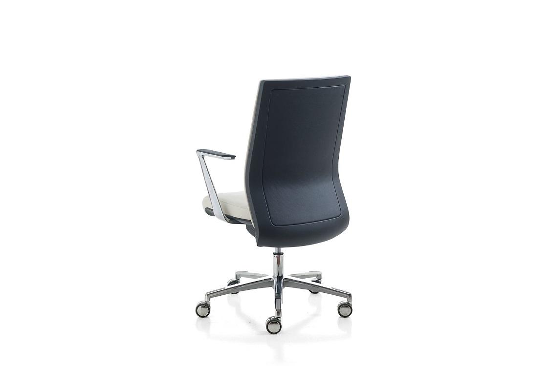 Karma-sedia-ufficio-imbottita-riganelli