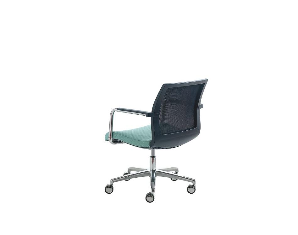Karma-sedia-ufficio-ricevimento-ospiti-riganelli