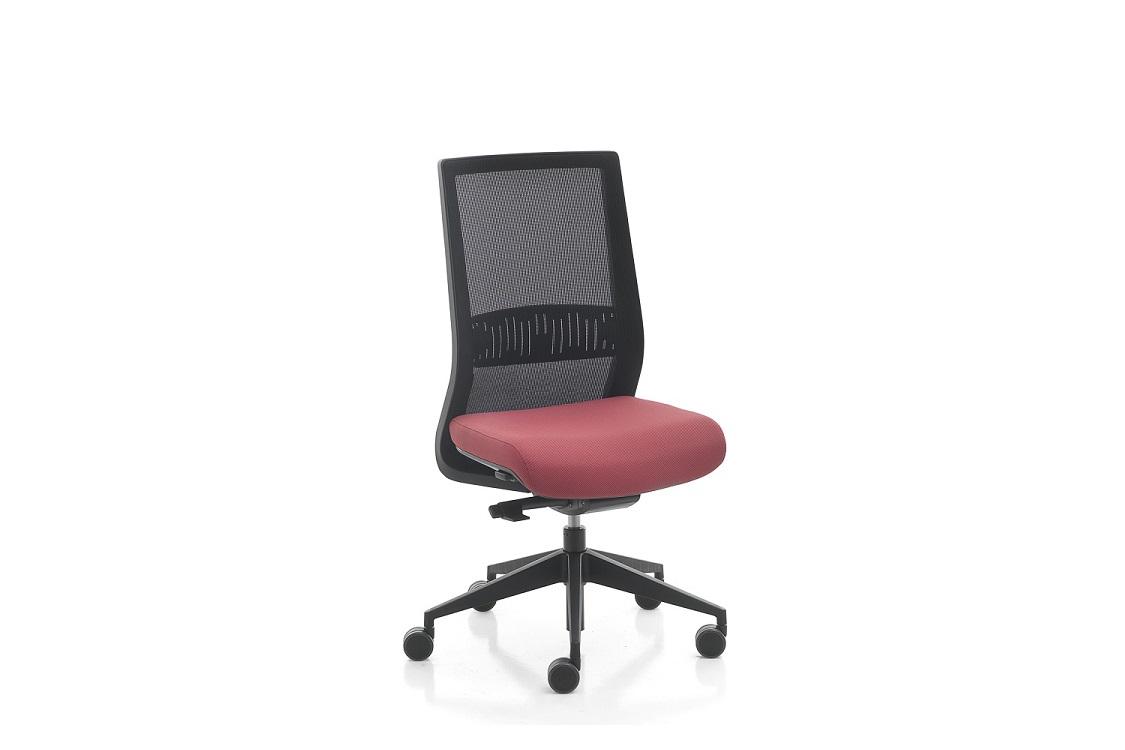 Karma-seduta-ergonomica-riganelli