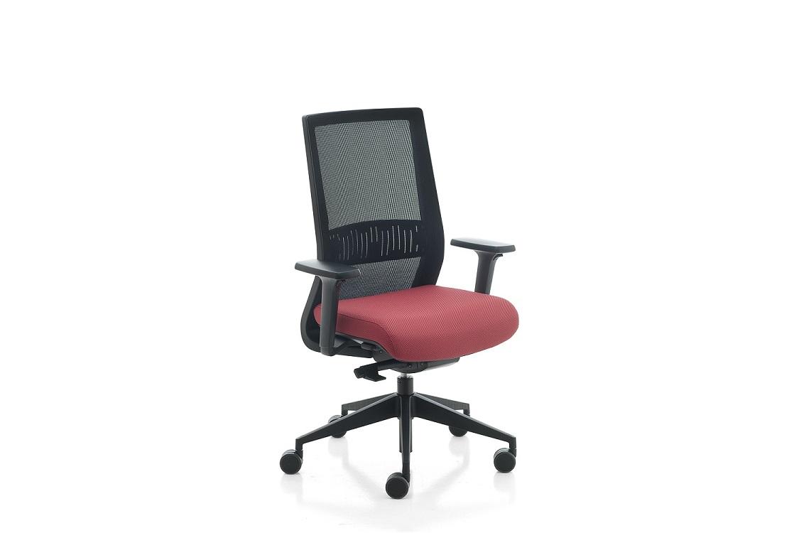 Karma-seduta-operativa-ufficio-riganelli