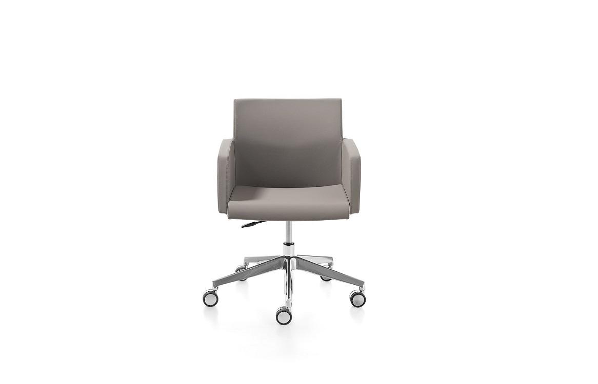 kribio-sedia-con-ruote-riganelli