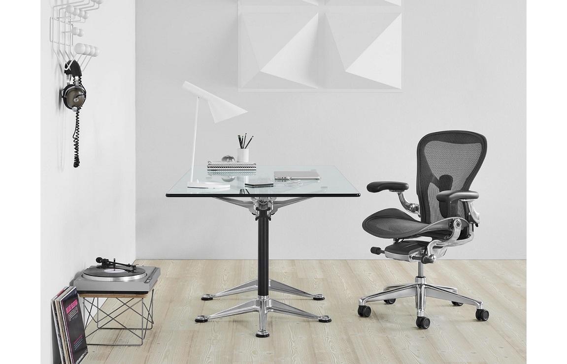 Kribio seduta direzionale ergonomica comfort - riganelli