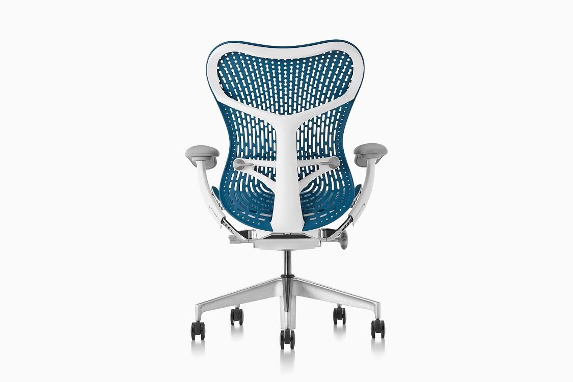 Mirra-dettaglio-schienale-ergonomico-sedia-ufficio-riganelli