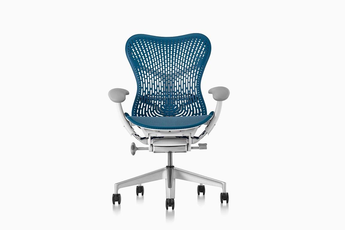 Mirra-poltrona-operativa-ergonomica-herman-miller-riganelli