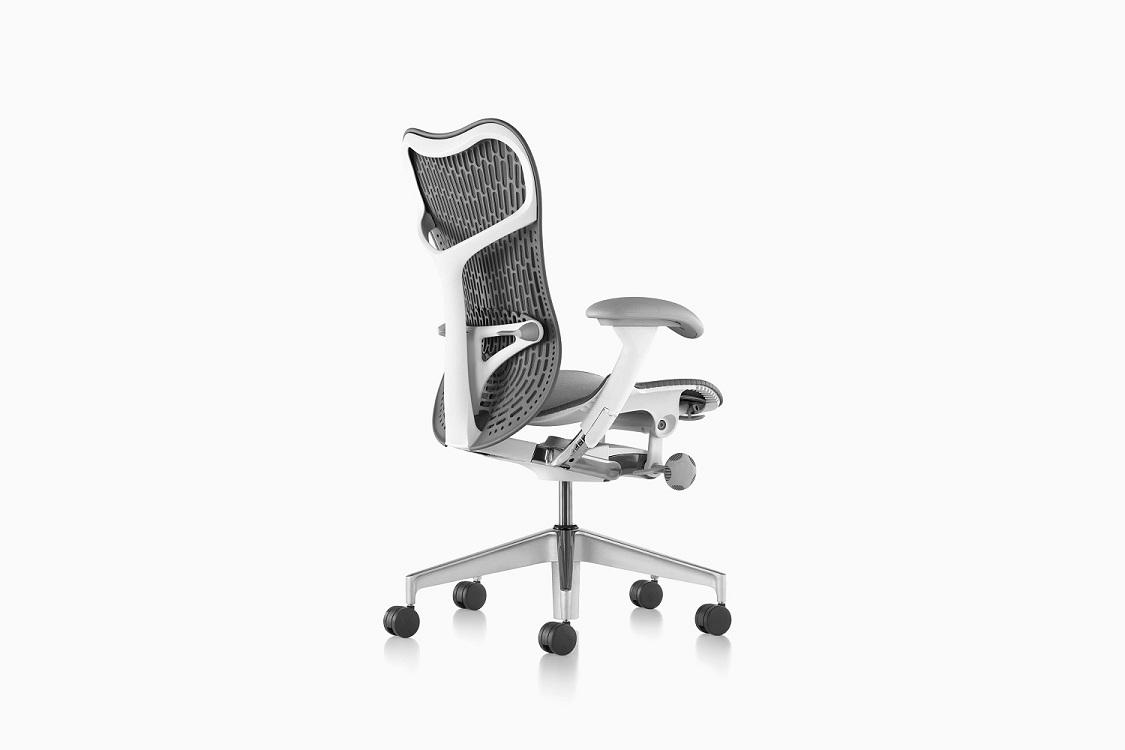 Mirra-sedia-operativa-ergonomica-confort-riganelli