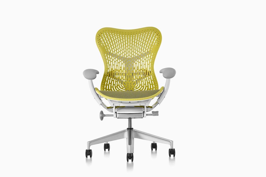 Mirra-sedia-operativa-riganelli