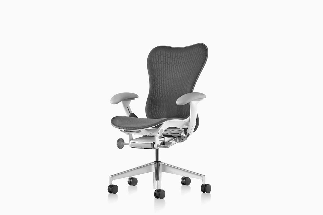 Mirra-sedie-ufficio-operativo-riganelli