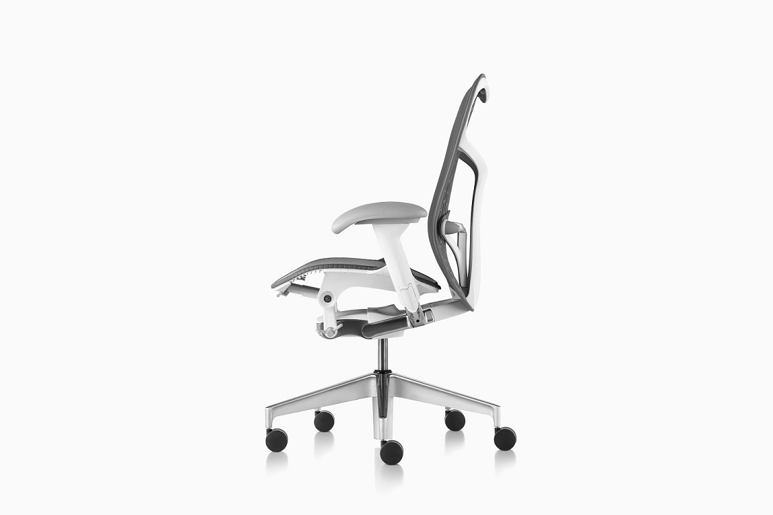 Mirra-seduta-ufficio-schienale-ergonomico-riganelli
