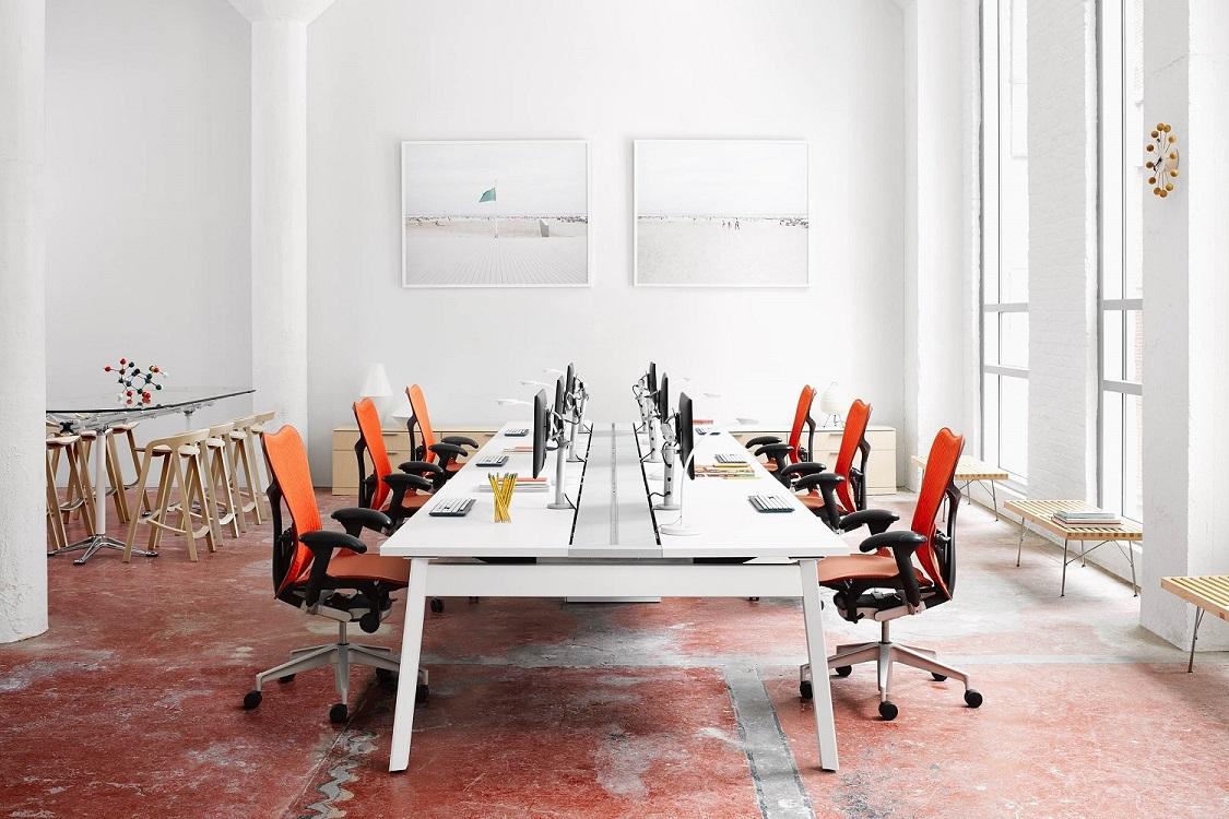 Mirra-sedute-ufficio-operativo-riganelli