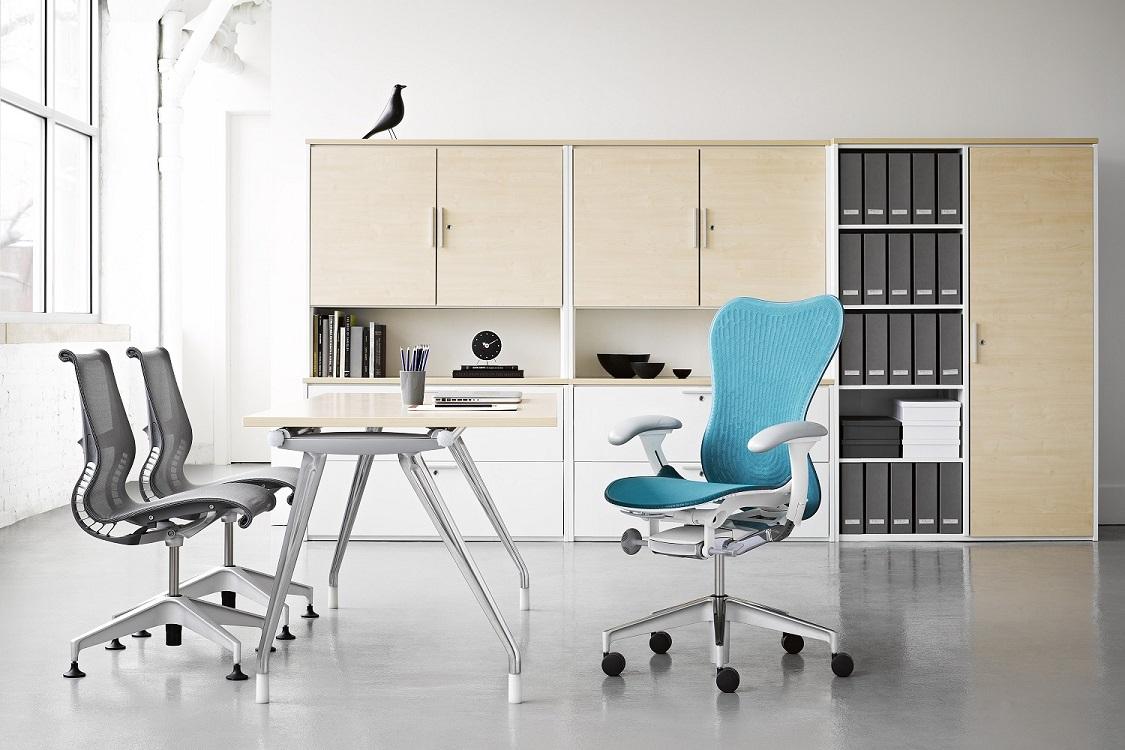 Mirra-ufficio-operativo-sedia-herman-miller-riganelli